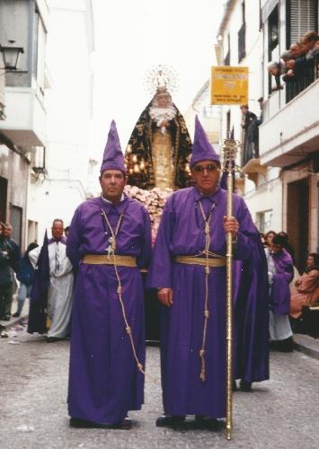 nazarenos12